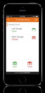 iphone_garage