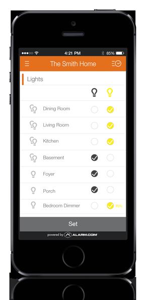 iphone_lights
