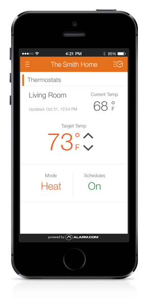 iphone_thermostat